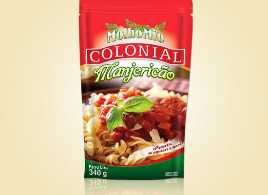 Colonial---Molho-Manjericao-340g-Sachet-NOVA-EMBALAGEM-WEB-2
