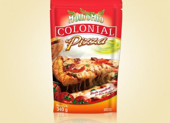 Colonial---Molho-Pizza-340g-Sachet-NOVA-EMBALAGEM-WEB-2