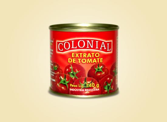 foto-produto-extrato-de-tomate-140g