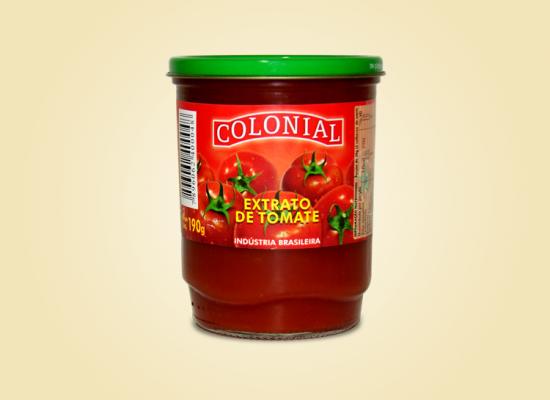 foto-produto-extrato-de-tomate-190g