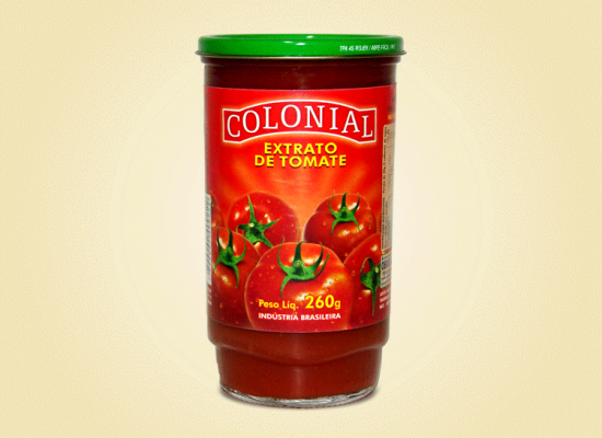 foto-produto-extrato-de-tomate-260g-grande