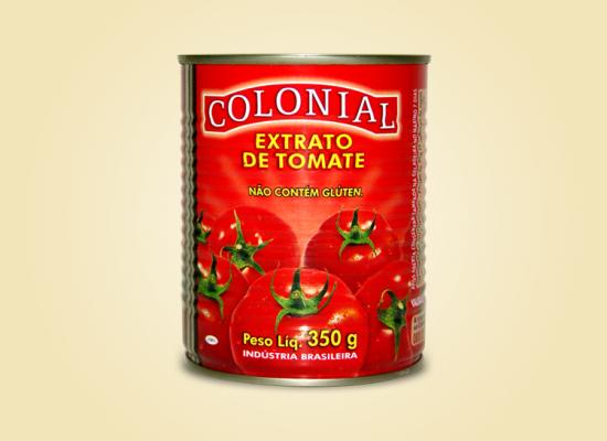 foto-produto-extrato-de-tomate-350g
