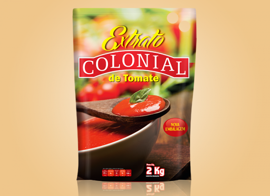 sache-colonial-extrato-2kg