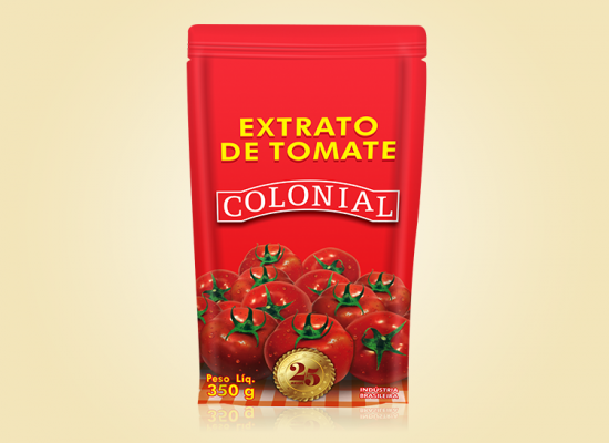 sache-colonial-extrato-350g