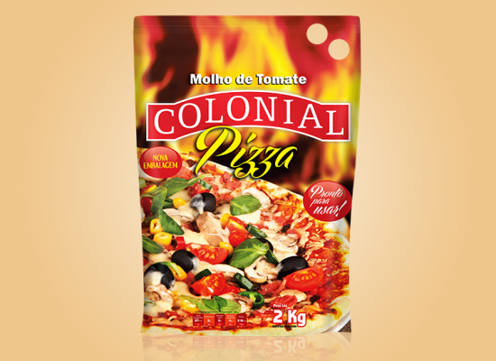 sache-colonial-pizza-2kg