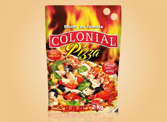 sache-colonial-pizza-2kg