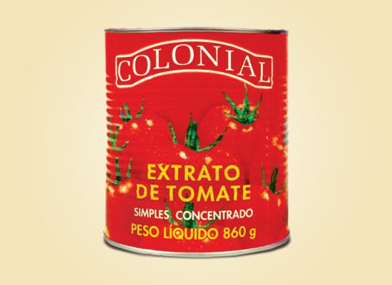 foto-produto-extrato-de-tomate-860g