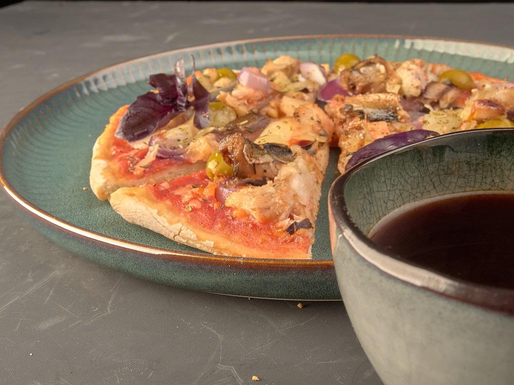 pizza_de_sardinha_detalhe