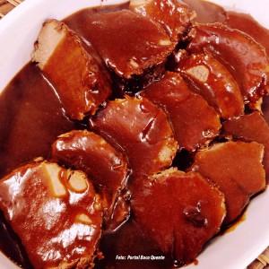 lombo-ao-molho-de-tomates_