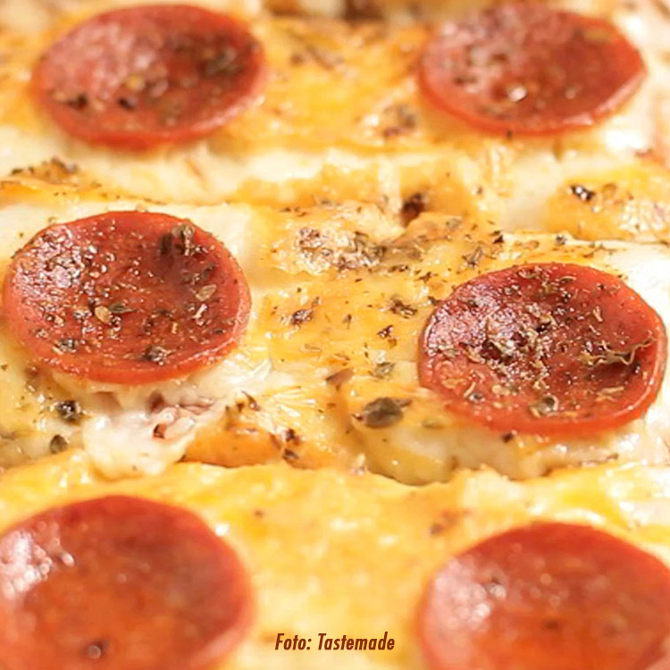 pizza-no-pao-de-forma