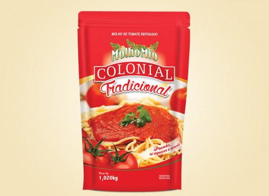 embalagem_molho-mio-tomate-refogado_tradicional